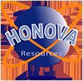 Honova Logo